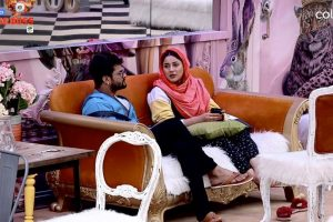 Bigg Boss 13, Day 37, Nov 06: Sidharth Shukla nominated for 2 weeks; housemates fight over ration