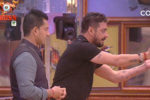 Bigg Boss 13, Day 39, Nov 08: Hindustani Bhau gives everyone a reality check with his ultimate speech