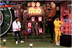 Bigg Boss 13, Day 55, Nov 24: Bigg Boss house sees no eviction this weekend