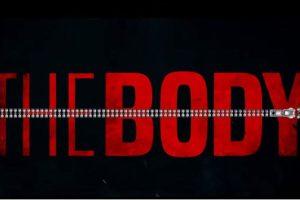 The Body | Trailer | Rishi Kapoor, Emraan Hashmi, Sobhita Dhulipala, Vedhika
