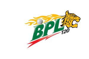 Bangladesh hopes to attract out-of-contract India players in BPL