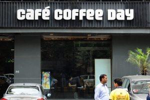 Coffee Day-owned furniture unit DAFFCO shuts down in Karnataka