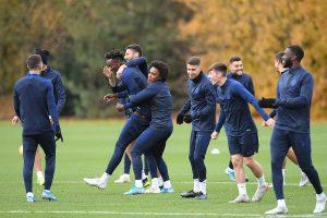 Manchester City vs Chelsea, English Premier League 2019-20: Match Preview, Team News, Head-to-Head