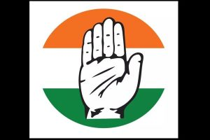 Congress appoints 11 new district chiefs in Uttar Pradesh