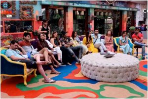 Bigg Boss 13, Day 52, Nov 21: Sidharth, Asim fight continues; Himanshi, Shehnaaz and Bhau chosen for captaincy