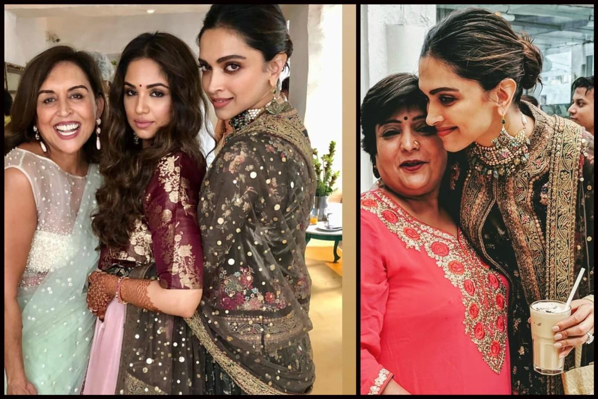 Ranveer Singh, Deepika Padukone, '83, Kabir Khan, Meghna Gulzar, wedding season, Bengaluru, Chhapaak,