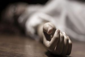 Telangana: Driver of woman revenue official burnt alive, succumbs to his injuries