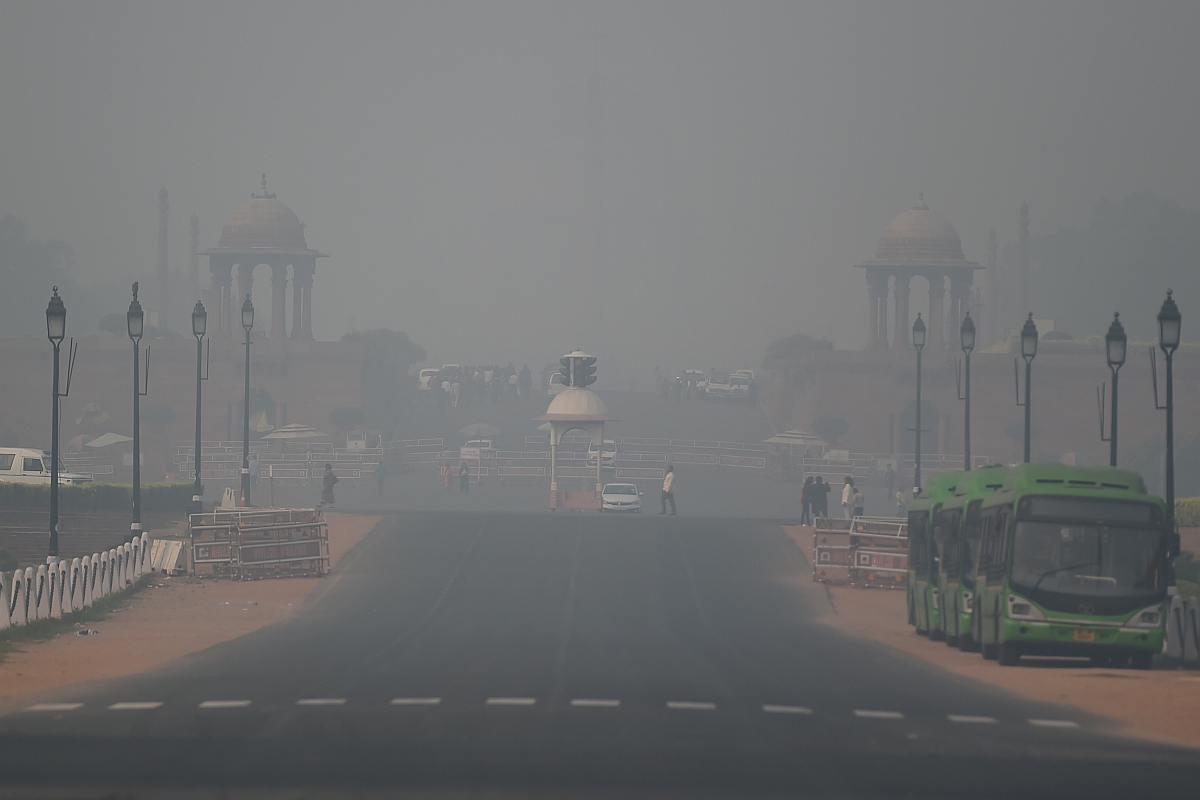 servants, Delhi, AAP, Punjab