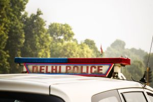 Plea to replace police with another security force in Delhi courts rejected