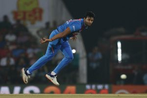 'Not satisfied with my performance', says Shivam Dube after T20I series against Bangladesh