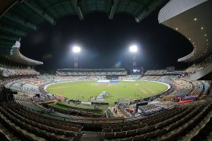 IND vs BAN: More than 50,000 tickets sold for first three days of Day-Night Test at Eden Gardens