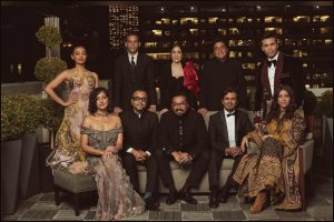 India shines despite no win at International Emmy Awards 2019