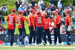 England and Wales Cricket Board launches 'Emergency Loan Scheme'