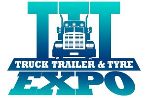 TTT Expo 2019: The amazing world of Truck, Trailer and Tyre