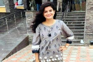 Pakistani Hindu girl was raped before being murdered, autopsy report confirms