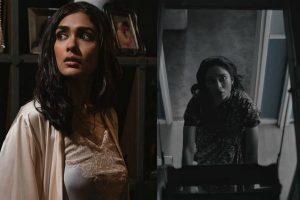 Anurag Kashyap, Karan Johar announce Ghost Stories release date