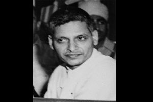 FIR against activists worshiping Godse in Madhya Pradesh