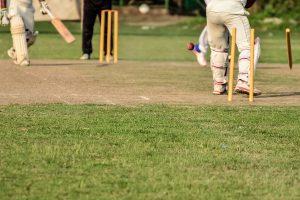 11 batsmen fall for a duck in U-16 Harris Shield match