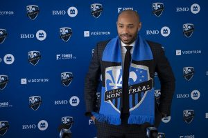 Thierry Henry ready for Montreal challenge after Monaco nightmare