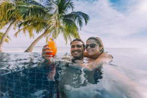 All you need to know about 6 best honeymoon destinations of 2019 for Indians