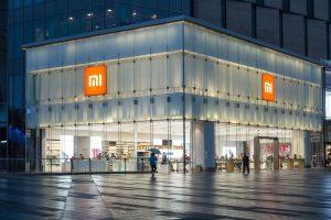 All Xiaomi 2020 phones over 2000 Yuan will support 5G: Lei Jun