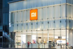 Xiaomi becomes largest single-brand retail network in India