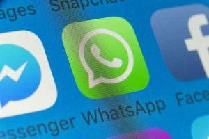 Kolkata woman arrested for fake WhatsApp post about coronavirus