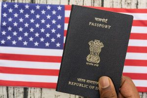 Significant increase in H-1B denials for Indian IT companies under Trump's 'America first' policy