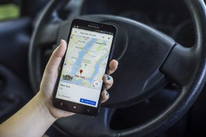 Google launches Incognito Mode for its Maps App on Android