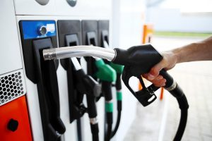 Petrol prices decline on 5th day in a row