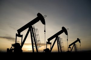 Oil prices jump amid escalating tensions in Middle East