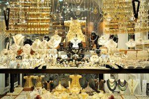 Gold hallmarking to be made mandatory from January 2021: Ram Vilas Paswan