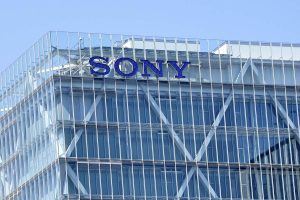 Sony India to open its first R&D centre in Bengaluru next year