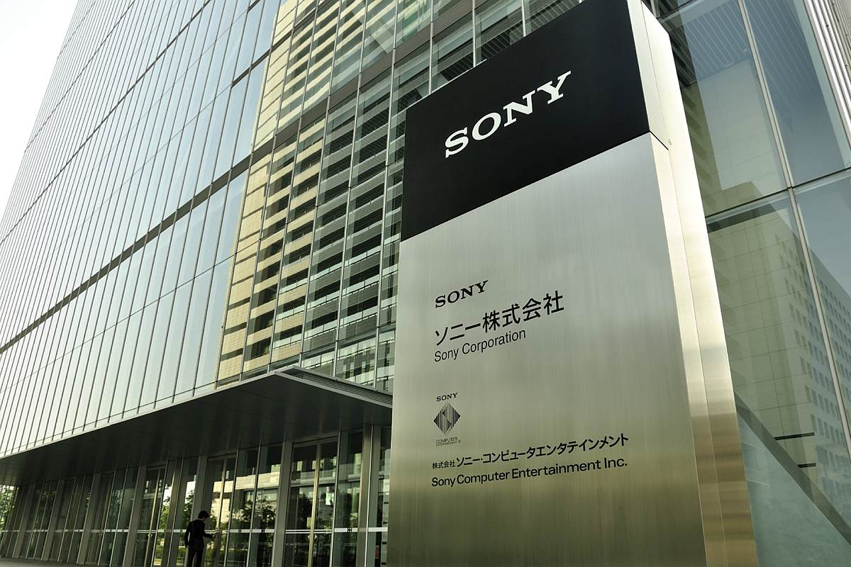 Sony releases list of phones to get Android 10 update