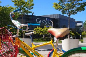 Google to scrutinise malicious apps in Play Store, Teams up with security