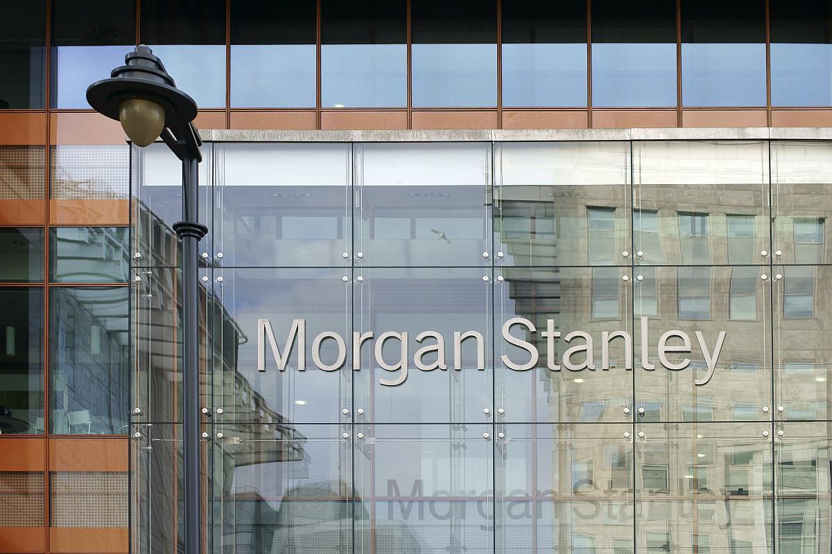 MSCI YES Bank