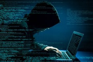 Chinese hacking group behind cyberattacks on India identified