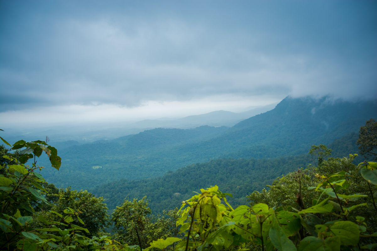 Puducherry, Hassan, Karnataka, Gangtok, Sikkim, Kinnaur, Himachal Pradesh, Urbanisation, pollution, pollution free cities, Kollam, Kerala, Madurai, Tamil Nadu,