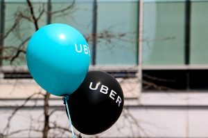 Uber says #LeaveYourCarBehind as Odd-Even kicks in