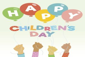 Happy Children's Day 2019: Wishes, Messages, Quotes, SMS, Facebook messages, Whatsapp status, Images to share