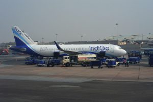 Replace all snag-prone Pratt Engines on airbus A320neo planes: DGCA to Indigo