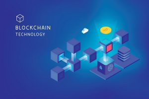 Centre of Excellence on Blockchain Technology in Gurugram