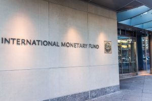 Sri Lanka's economy recovering from the impact of Easter attacks, says IMF