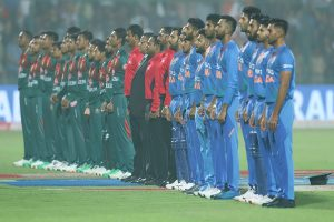 IND vs BAN 2nd T20I, Match Preview: Young India looking to save series against rejuvenated Bangladesh