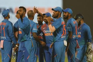 IND vs BAN: Three changes India can possibly make in 2nd T20I against Bangladesh