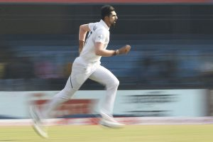 IND vs BAN 1st Test: Speaking and sharing our plans has helped us, says Ishant Sharma