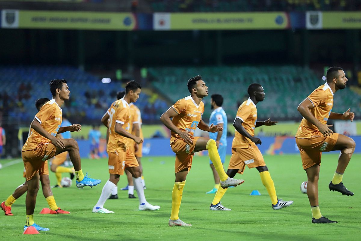 Indian Super League 2019-20, ISL 2019-20, Hyderabad FC vs Kerala Blasters, Hyderabad FC vs Kerala Blasters ISL 2019-20, Hyderabad FC vs Kerala Blasters Indian Super League 2019-20, Hyderabad FC vs Kerala Blasters ISL live streaming, Hyderabad FC vs Kerala Blasters Indian Super League League when and where to watch in India, Hyderabad FC vs Kerala Blasters ISL when and where to watch live in India, Hyderabad FC vs Kerala Blasters Indian Super League match when and where to watch live in India, Hyderabad FC vs Kerala Blasters ISL live telecast, Hyderabad FC vs Kerala Blasters ISL which channel, Hyderabad FC vs Kerala Blasters ISL online streaming, Hyderabad FC vs Kerala Blasters ISL how to watch online, Hyderabad FC vs Kerala Blasters football match, Hyderabad FC vs Kerala Blasters Indian Super League 2019-20, Hyderabad FC vs Kerala Blasters ISL football match time, Hyderabad FC vs Kerala Blasters football match live streaming, Hyderabad FC vs Kerala Blasters ISL match when and where to watch, Hyderabad FC vs Kerala Blasters ISL time in IST, Hyderabad FC vs Kerala Blasters ISL live telecast, Hyderabad FC vs Kerala Blasters Indian Super League live, Hyderabad FC vs Kerala Blasters Indian Super League date, Hyderabad FC vs Kerala Blasters ISL live broadcast in India, Hyderabad FC vs Kerala Blasters ISL online football streaming, How to watch Hyderabad FC vs Kerala Blasters football match online, When and where to watch Hyderabad FC vs Kerala Blasters football match, Hyderabad FC vs Kerala Blasters ISL which channel in India, Hyderabad FC vs Kerala Blasters ISL details live broadcast channel, Hyderabad FC against Kerala Blasters ISL, Hyderabad FC vs Kerala Blasters match preview, Hyderabad FC vs Kerala Blasters ISL match details, Hyderabad FC vs Kerala Blasters ISL live streaming details, Hyderabad FC vs Kerala Blasters ISL everything you need to know, Hyderabad FC vs Kerala Blasters ISL all you need to know, Hyderabad FC vs Kerala Blasters ISL complete team list, Hydera