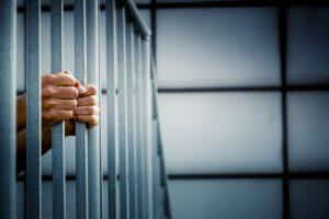 US jails Iranian businessman for violating sanctions