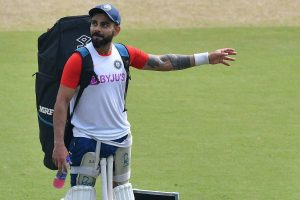 IND vs BAN, D-N Test: Virat Kohli shares his experience of playing with pink ball