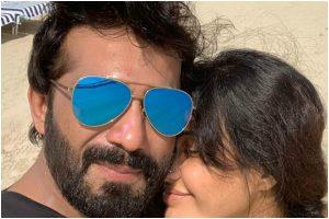 Kamya Punjabi to marry with Shalabh Dang; announces wedding date